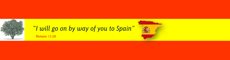 Banner - Aleman Family Spain