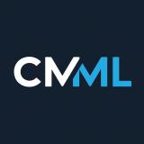 CMML basic logo