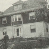 Hasse House 3