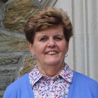 Marilyn Risden