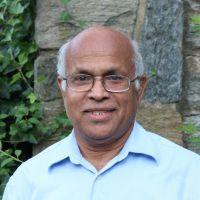 Joseph Raju
