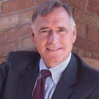 Steve Swaim