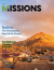 August Missions magazine