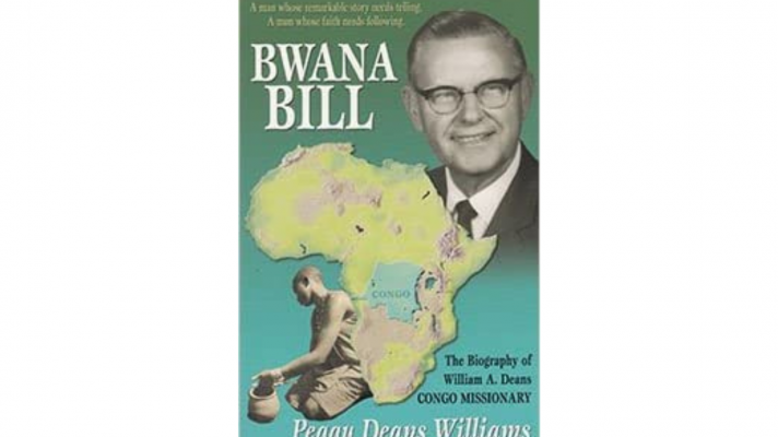 bill deans