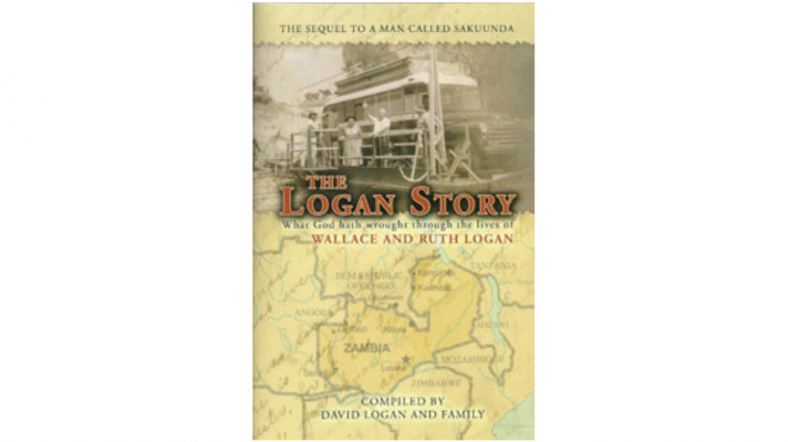 Logan Story